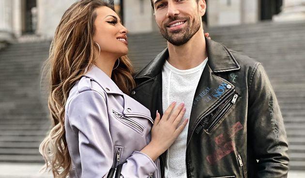 Hana i Goran