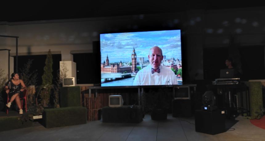U Osijeku započeli Europski dramski susreti