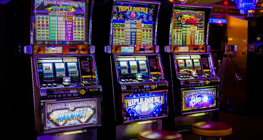 Cloud Casino Bonus Codes 2021