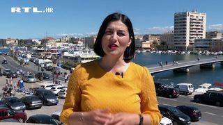 Nikolina+Radić+o+lokalnim+izborima+(thumbnail)
