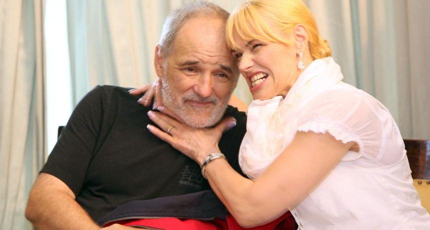 Muza za njegove balade: Ljubavna priča Balaševića i njegove Olivere trajala je više od 40 godina