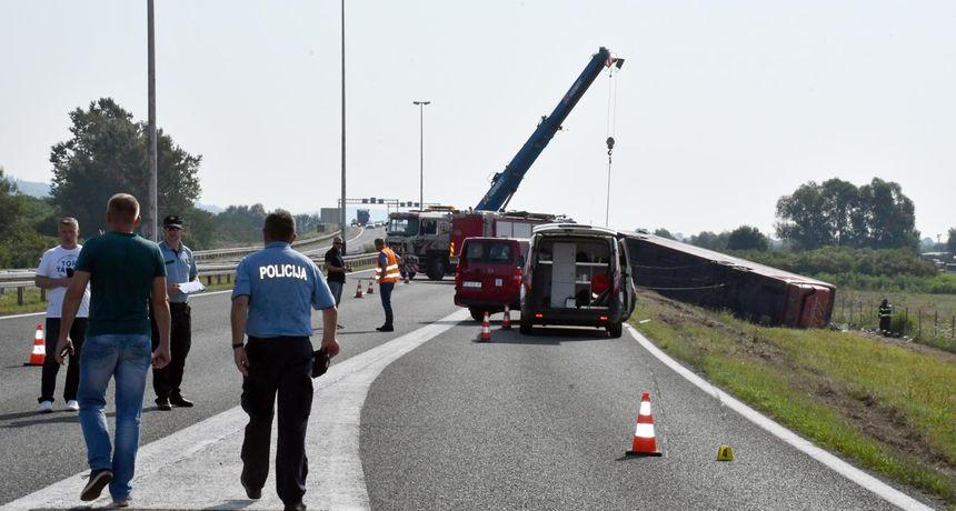 Emotivna ispovijest vozača autobusa iz Zagreba: 'Boli nas želudac jer ako vam udovoljimo krivi smo, ako ne...'