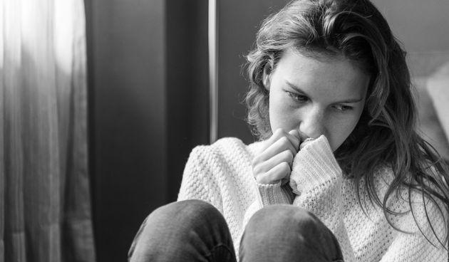 Anksioznost uvelike narušava kvalitetu života, a da toga nismo svjesni