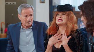 Lili plače zbog Mirkove smrti (thumbnail)