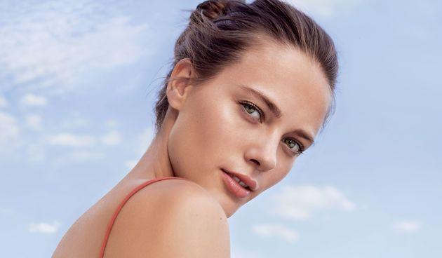 Jedinstven spoj kozmetike i umjetnosti koji će istaknuti vašu ljepotu na prirodan način