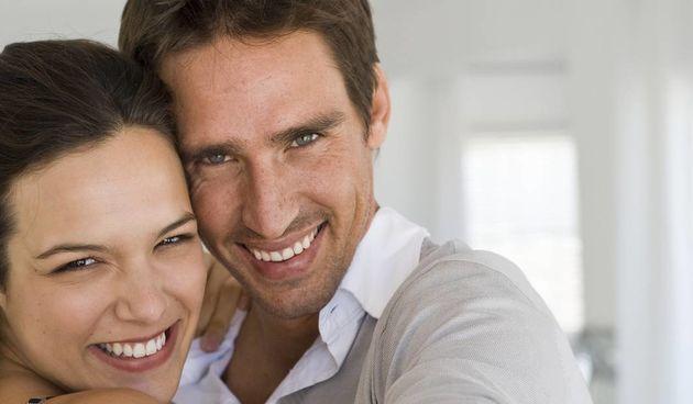 Sedam poteza koja spašavaju brak od dosade