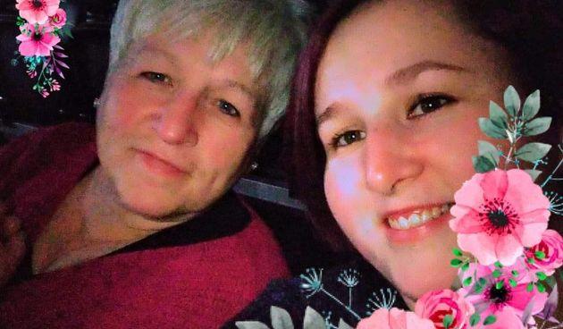 majka i kći preminule od covida