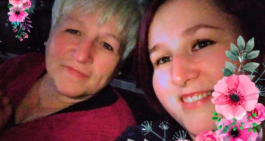 Necijepljene majka i kći umrle su od covida na istom bolničkom odjelu samo par dana nakon zaraze virusom: Bile su zdrave