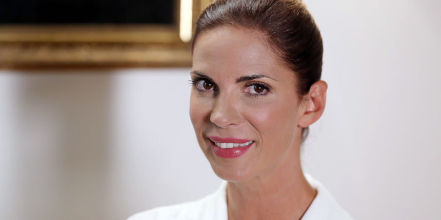 Katarina Majdak (45)