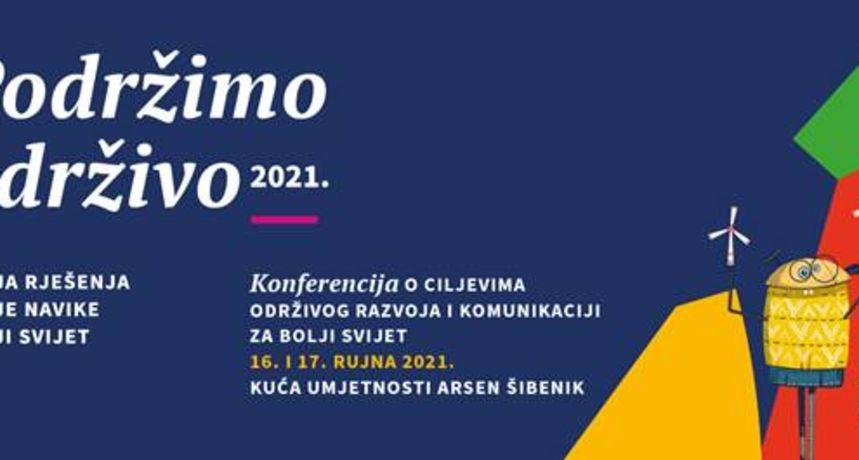 HGK Zadar poziva na konferenciju Podržimo održivo