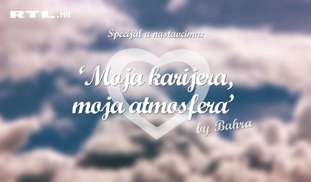 Bahra+u+velikom+specijalu+RTL.hr-a+'Moja+karijera,+moja+atmosfera':+'Gdje+je+više+jezika,+nema+rezultata+dobroga'++(thumbnail)