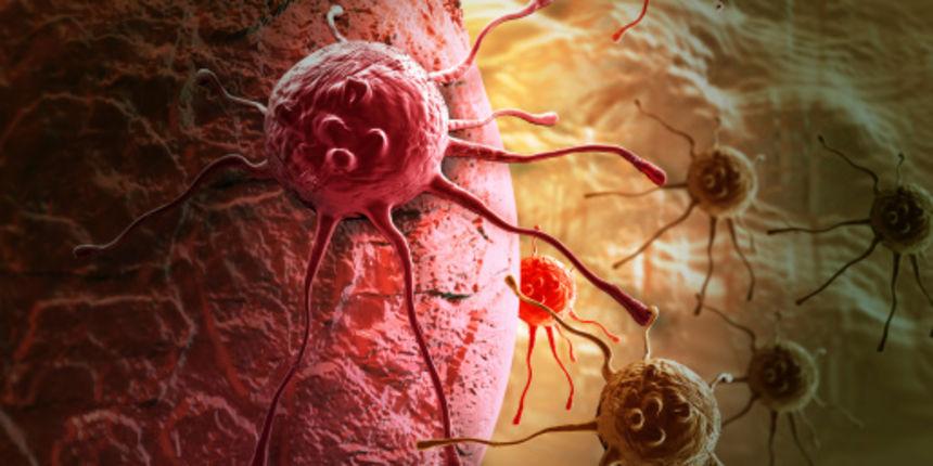 Novu nadu za oboljele od raka nudi cjepivo slično onome koje već koristimo protiv koronavirusa