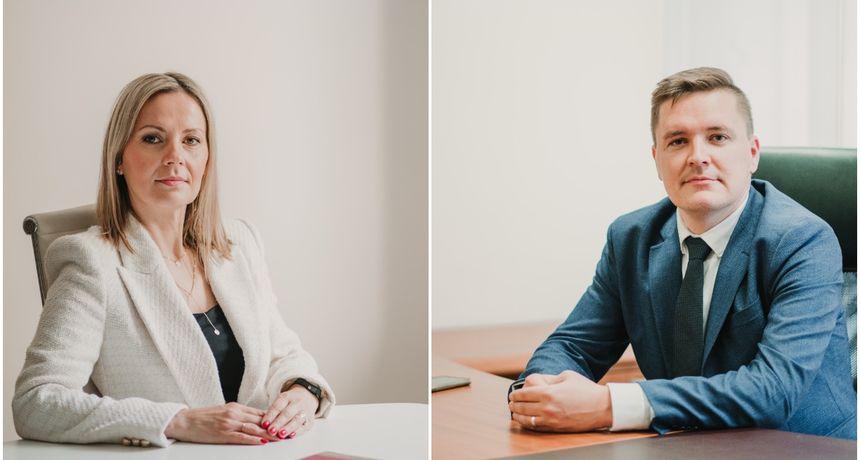 EKOS najavljuje značajne investicije u Hrvatskoj: 37,5 milijuna kuna za izgradnju pogona proizvodnje slastica u Donjem Kraljevcu