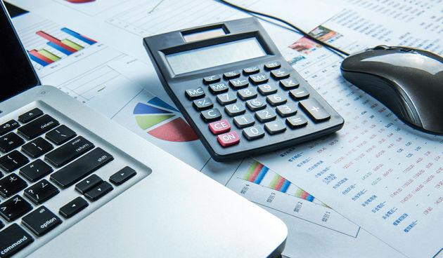 U TICM-u seminar o financijama i računovodstvu za obrtnike