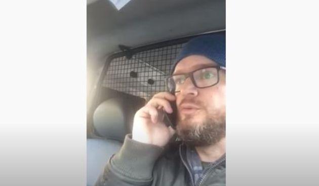 Snimka iz Srbije o online nastavi oduševila mreže: 'Slušaj, srce tatino, ajde ustaj u 4:15'