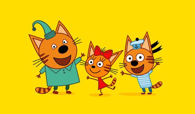 tri mace