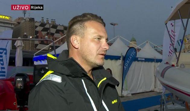 Na Boat Showu u Rijeci brodovi vrijedni milijune: 'Nautika je eksplodirala u koroni, Hrvati kupuju brodice do 10 metara'