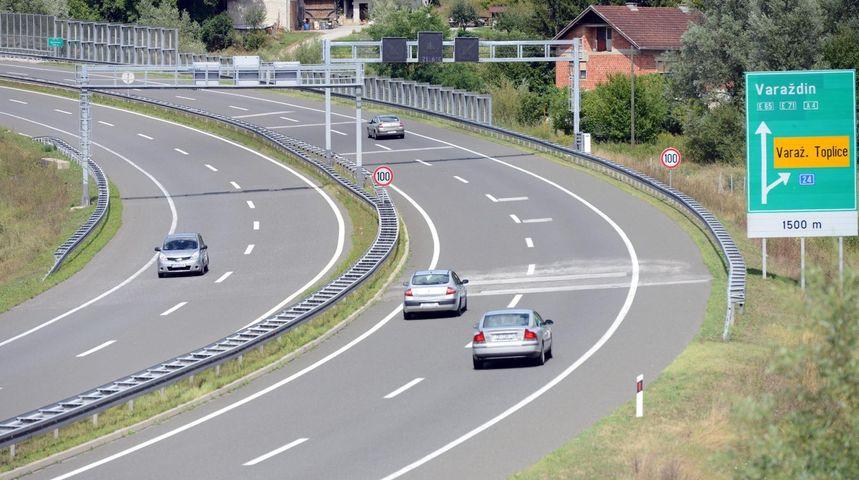 Talijanski Telepass želi i na hrvatske autoceste