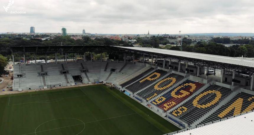 Bijelo-plavi večeras igraju prvu euro utakmicu, evo gdje ju možete gledati