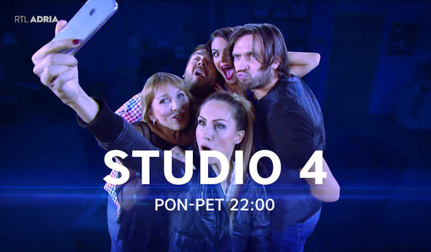 'Studio 4' (thumbnail)