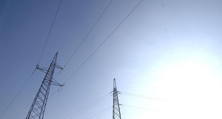 Raspored nestanaka struje u Zadru i županiji za četvrtak, 25. veljače