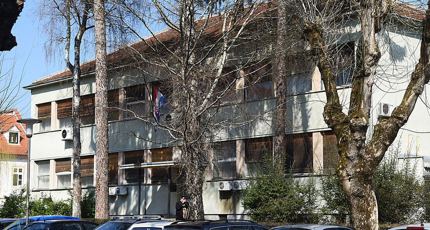 Bivša Vojna ambulanta u Zvijezdi ipak neće postati dio Doma umirovljenika - sad ima novu namjenu, za uređenje treba oko 14 milijuna kuna