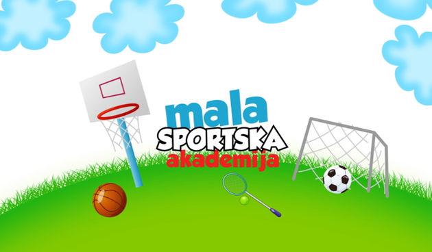 Mala sportska akademija HIGHLIGHT