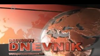 Pervanov dnevnik 2013: Epizoda - 5 8 2013 (thumbnail)