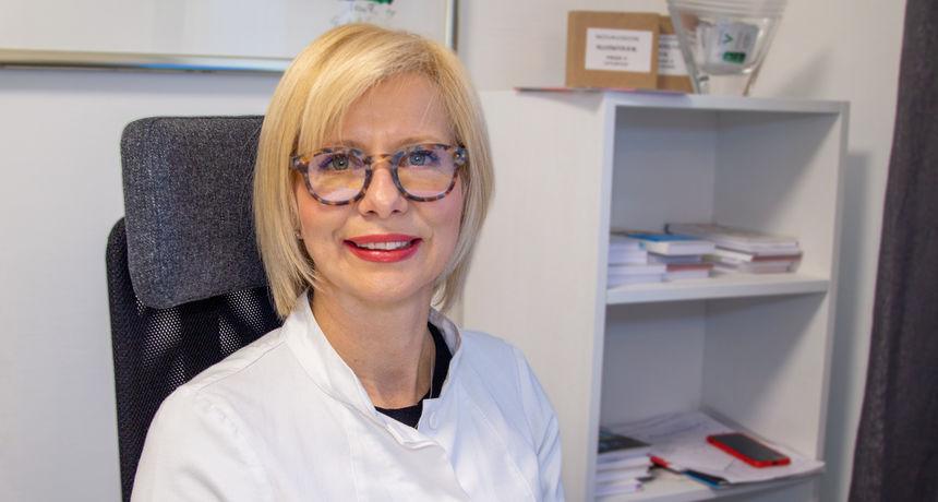 Dermatologinja Vrčić: Kako spriječiti i ukloniti hiperpigmentacije?