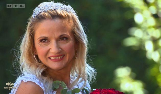 Vjenčanje+Gordane+i+Bernarda+(thumbnail)