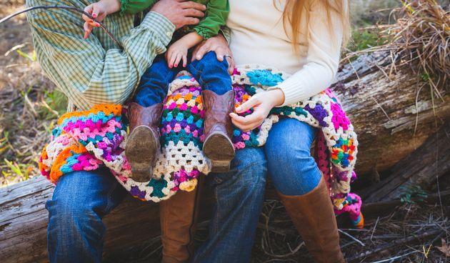 Što mislite tko je sretniji - ljudi koji imaju djecu ili oni koji ih nemaju?