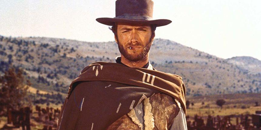 VIDEO - Pogledajte gotovo svaki hitac koji je Clint Eastwood ispucao!