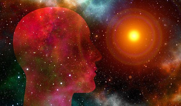 Astro, mystic, fantasy
