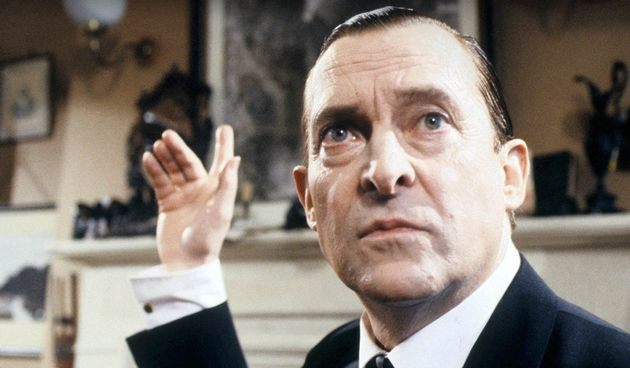 'Sherlock Holmes: Ucjenjivač'
