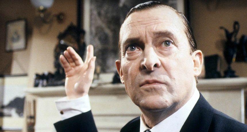'Sherlock Holmes: Ucjenjivač' večeras na RTL2!