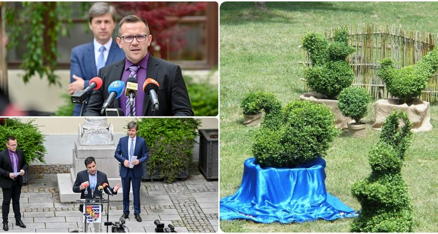 Varaždinska županija ulaže znatna sredstva u turizam - uskoro nove turističke atrakcije!