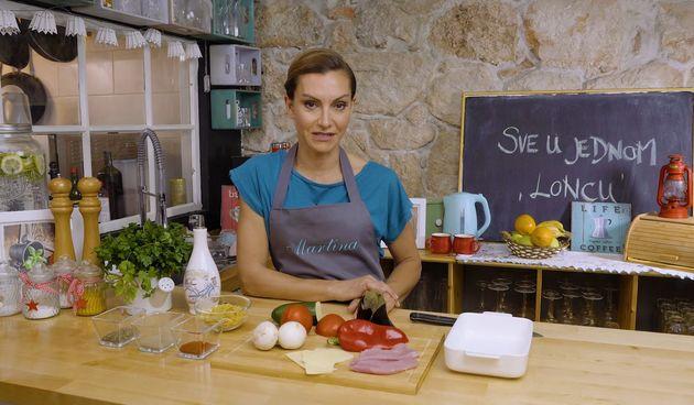 Martinina+kuhinja:+Sve+u+jednom+loncu+(thumbnail)
