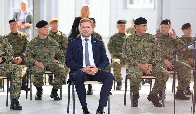 Mario Banožić