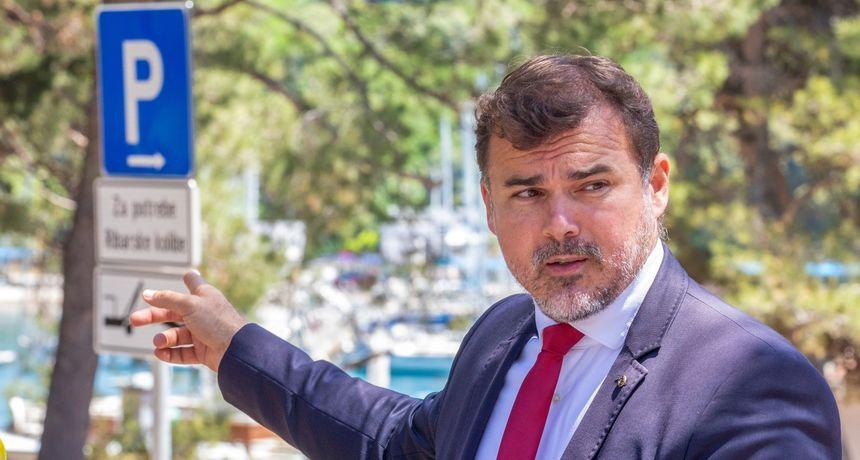 Uzvrđene nepravilnosti u izborima za istarskog župana, Ferić najavio podnošenje žalbe Ustavnom sudu