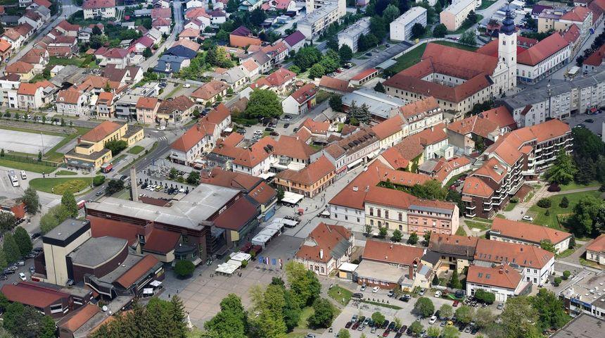 PODACI FINE Čakovec u TOP 10 hrvatskih gradova po neto dobiti poduzetnika