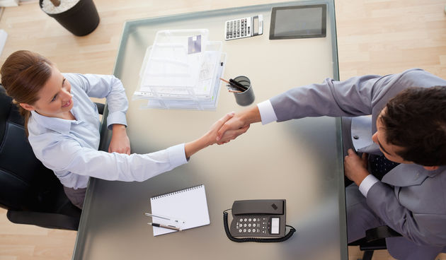 Tražite posao? Raznolika je ponuda poslova u Karlovcu i Karlovačkoj županiji - pogledajte i javite se!