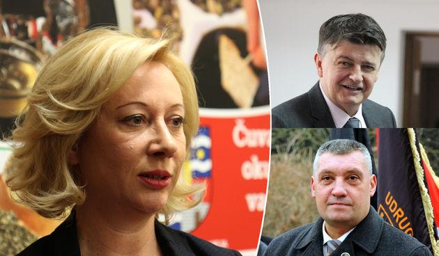 Reformisti prozvali HDZ zbog izmjene integralne nagodbe: 'Omogućili su novi model kako ga je zamislio Čehok'