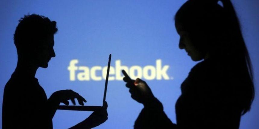 Javiti curi se na fb forum kako Kako smuvati