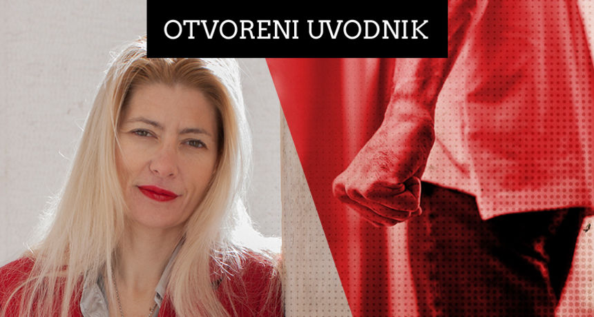 Posvuda je, a mi okrećemo glavu: Stručnjakinja za prevenciju nasilja za RTL.hr piše o tome zašto ne reagiramo na epidemiju nasilja