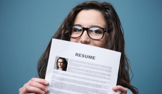 Tražiš posao? Pogledajte najnoviju ponudu poslova u Karlovcu i Karlovačkoj županiji
