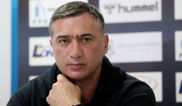 Silvio Ivandija