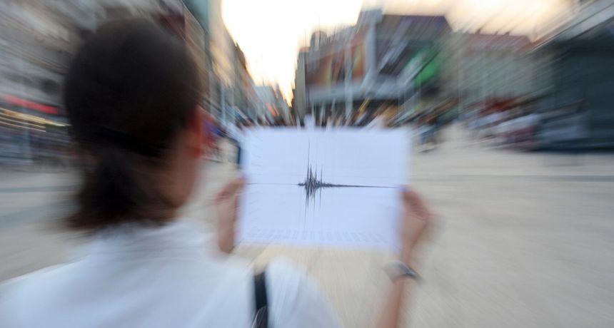 Osjetili ste podrhtavanje, ali aplikacija šuti, a drugi vas blijedo gledaju? Stručnjakinja objašnjava sve o 'fantomskim potresima'