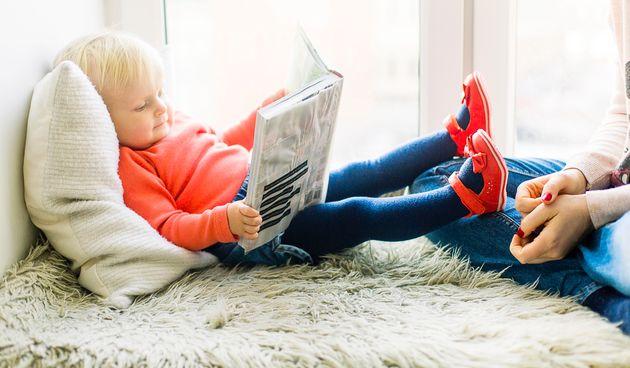 Kako pomoći djeci da budu pametnija: 7 koraka koje podupire znanost