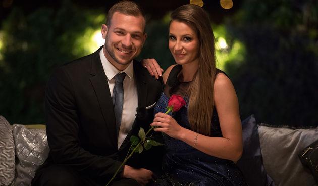 Mijina konačna odluka: 'Volio bih da završimo kao što smo i počeli: Nuša, uzimaš li ovu ružu?'
