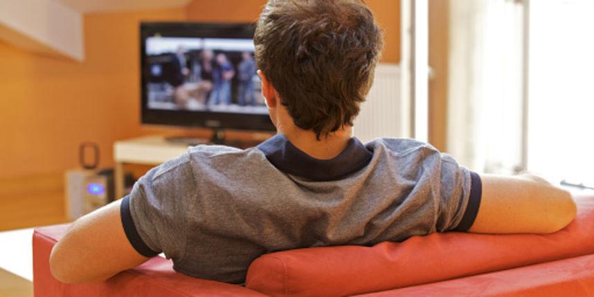 Znate li koliko vremena djeca smiju provoditi pred ekranom, ovisno o njihovoj dobi?